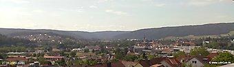 lohr-webcam-27-06-2020-10:50