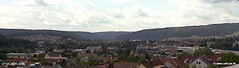 lohr-webcam-27-06-2020-12:20