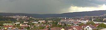 lohr-webcam-27-06-2020-13:00