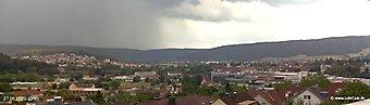 lohr-webcam-27-06-2020-13:10