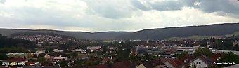 lohr-webcam-27-06-2020-13:20