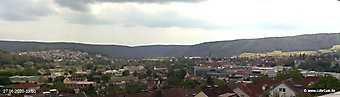 lohr-webcam-27-06-2020-13:50