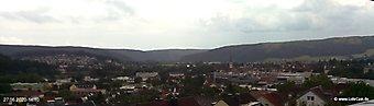lohr-webcam-27-06-2020-14:10