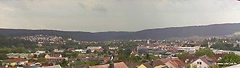 lohr-webcam-27-06-2020-14:30