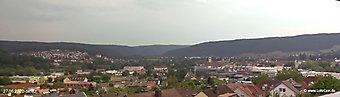 lohr-webcam-27-06-2020-14:40