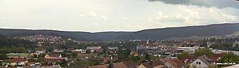 lohr-webcam-27-06-2020-15:30