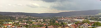 lohr-webcam-27-06-2020-15:40