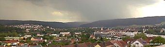 lohr-webcam-27-06-2020-16:20