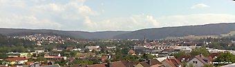lohr-webcam-27-06-2020-16:40