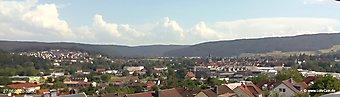 lohr-webcam-27-06-2020-16:50