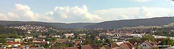 lohr-webcam-27-06-2020-17:00