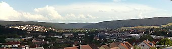 lohr-webcam-27-06-2020-17:30