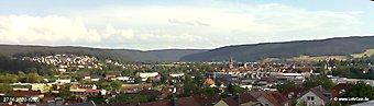 lohr-webcam-27-06-2020-17:40