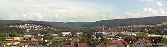 lohr-webcam-27-06-2020-18:20