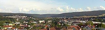 lohr-webcam-27-06-2020-18:30