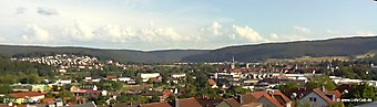 lohr-webcam-27-06-2020-18:40