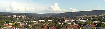lohr-webcam-27-06-2020-18:50