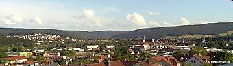 lohr-webcam-27-06-2020-19:00