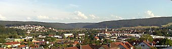 lohr-webcam-27-06-2020-19:10