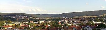 lohr-webcam-27-06-2020-19:30