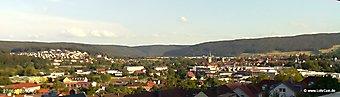 lohr-webcam-27-06-2020-19:40