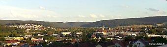 lohr-webcam-27-06-2020-19:50