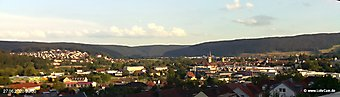 lohr-webcam-27-06-2020-20:00