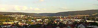 lohr-webcam-27-06-2020-20:10