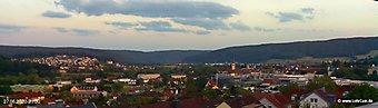 lohr-webcam-27-06-2020-21:30