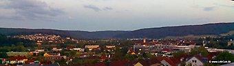 lohr-webcam-27-06-2020-21:40