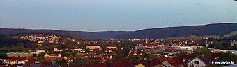 lohr-webcam-27-06-2020-21:50