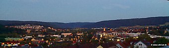 lohr-webcam-27-06-2020-22:00