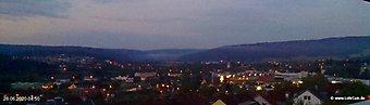 lohr-webcam-28-06-2020-04:50