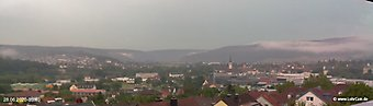 lohr-webcam-28-06-2020-05:40