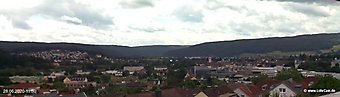 lohr-webcam-28-06-2020-11:50