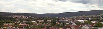 lohr-webcam-28-06-2020-15:10