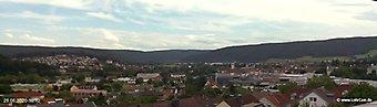 lohr-webcam-28-06-2020-16:10