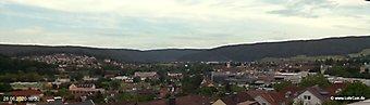 lohr-webcam-28-06-2020-16:30