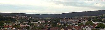 lohr-webcam-28-06-2020-16:50