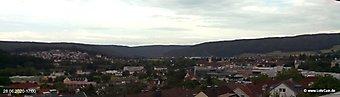 lohr-webcam-28-06-2020-17:00