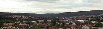 lohr-webcam-28-06-2020-17:10