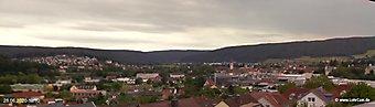 lohr-webcam-28-06-2020-18:10