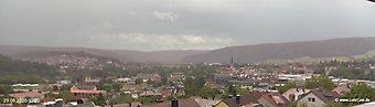 lohr-webcam-29-06-2020-12:20