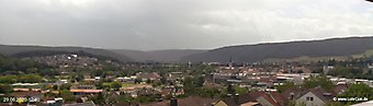lohr-webcam-29-06-2020-12:40