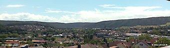 lohr-webcam-29-06-2020-13:20