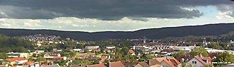 lohr-webcam-29-06-2020-18:00