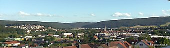 lohr-webcam-29-06-2020-18:40