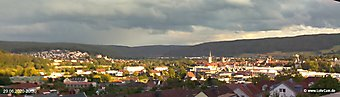 lohr-webcam-29-06-2020-20:30
