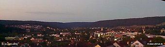 lohr-webcam-30-06-2020-04:50