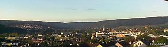 lohr-webcam-30-06-2020-06:30